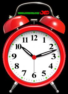 Alarm_Clock_Red_PNG_DorBori_com_thum