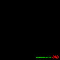 تایپوگرافی امام زین العابدین