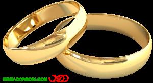 حلقه طلایی دوربری